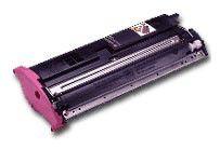 Картридж EPSON C13S050035 пурпурный