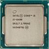 Процессор INTEL Core i5 6400, LGA 1151 BOX вид 2