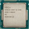 Процессор INTEL Core i5 4590, LGA 1150 BOX вид 2