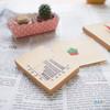 Блок самоклеящийся бумажный Stick`n 21638 76x51мм 100лист. 62г/м2 Kraft Notes вид 5