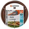 Шланг Gardena Flex 9×93/4