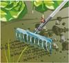 Насадка для граблей Gardena 03176-20.000.00 вид 3