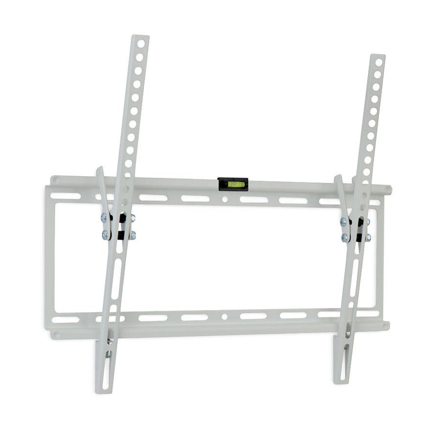 Кронштейн для телевизора Kromax Ideal-4 белый 26