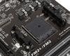 Материнская плата GIGABYTE GA-F2A88XM-D3HP, Socket FM2+, AMD A88X, mATX, Ret вид 6