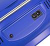 Аудиомагнитола BBK BX195U,  голубой и серый вид 9