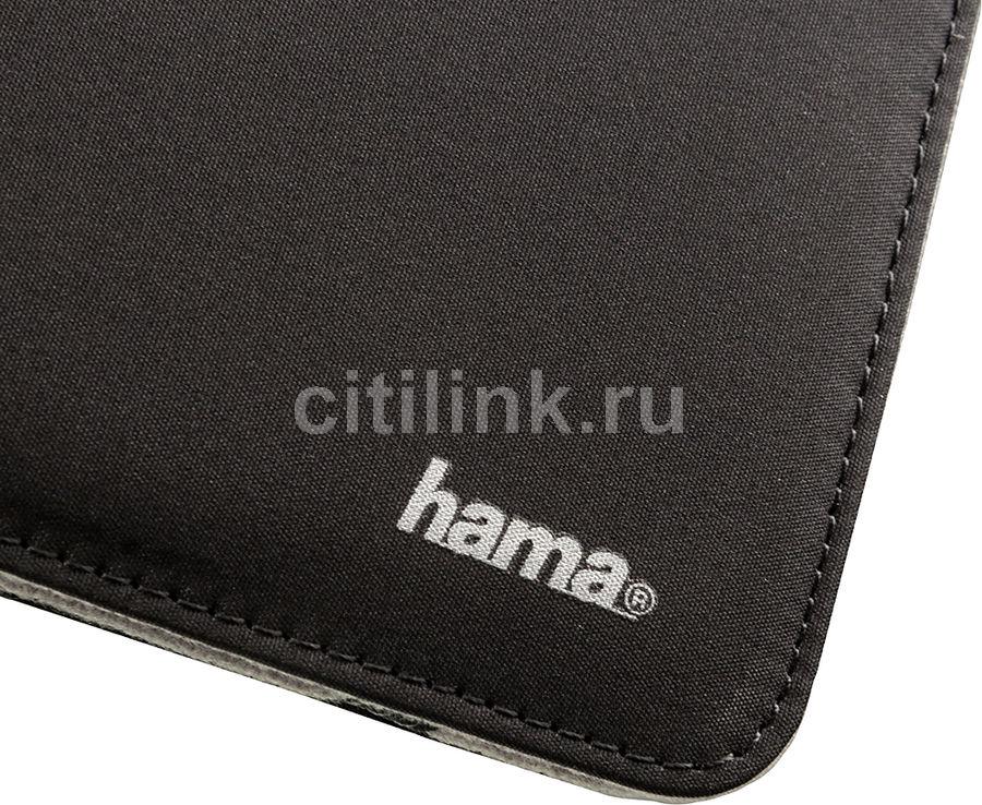 Чехол HAMA универсальный для планшетов с экраном 7