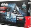 Видеокарта ASUS Radeon R7 360,  MINI-R7360-2G,  2Гб, GDDR5, Ret вид 6