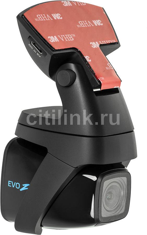 Видеорегистратор NEOLINE EVO Z1 черный