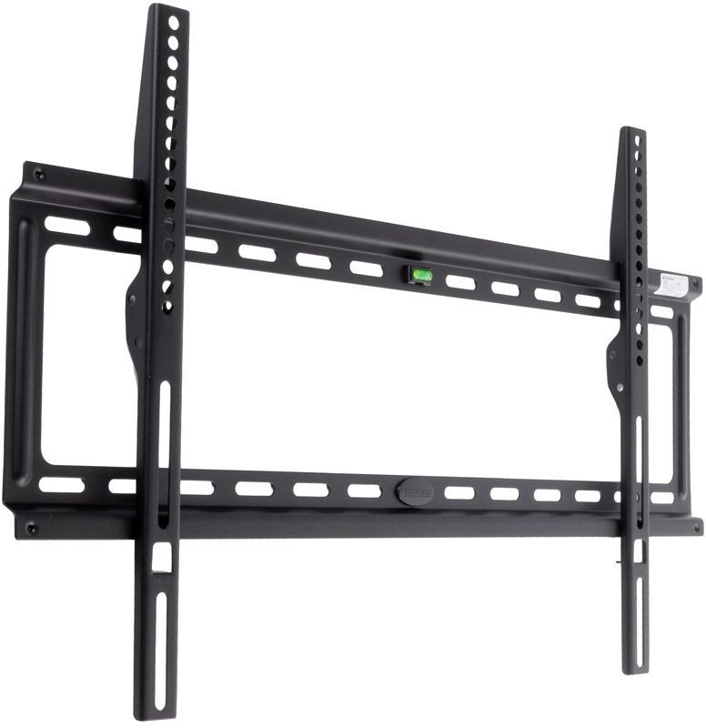 Кронштейн для телевизора Kromax IDEAL-1 черный 32