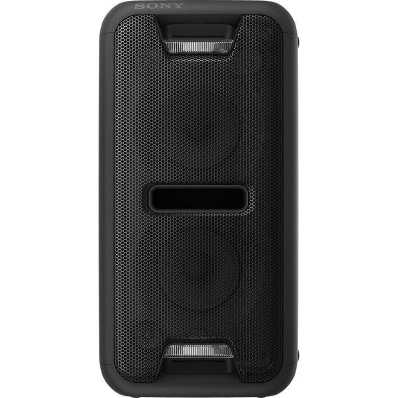 Купить Музыкальный центр SONY GTK-XB7, черный по выгодной цене в ... 8a01d07cbc3