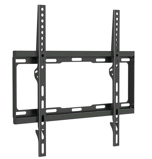 Кронштейн для телевизора Arm Media STEEL-3 черный 22