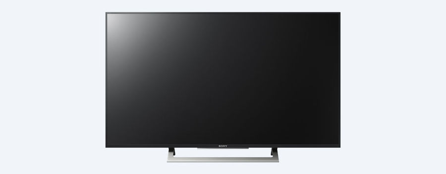 LED телевизор SONY KD49XD8099BR2  49