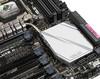 Материнская плата ASUS X99-DELUXE II, LGA 2011-v3, Intel X99, ATX, Ret вид 5