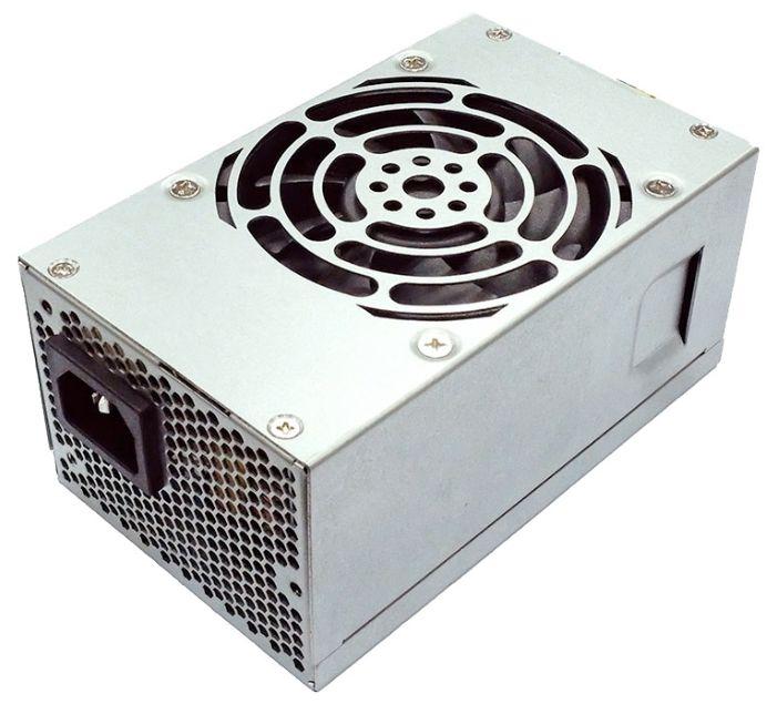 Блок питания SEASONIC SSP-300TGS,  300Вт,  80мм