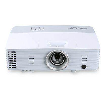 Проектор ACER P5227 белый [mr.jls11.001]