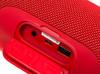 Портативная колонка JBL Charge 3,  20Вт, красный  [jblcharge3redeu] вид 10