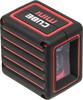 Лазерный нивелир ADA Cube MINI Professional Edition [а00462] вид 4