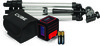 Лазерный нивелир ADA Cube MINI Professional Edition [а00462] вид 7