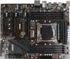 Материнская плата MSI X99A RAIDER LGA 2011-v3, ATX, Ret вид 1