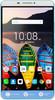 Планшет LENOVO Tab 3Plus TB-7703X, 2GB, 16GB, 4G белый