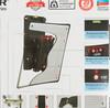 Кронштейн для телевизора Holder LCD-M2803 черный 22
