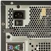 Компьютер  IRU City 310,  Intel  Core i3  4170,  DDR3 8Гб, 1Тб,  Intel HD Graphics 4400,  DVD-RW,  Windows 7 Professional,  черный [393232] вид 7