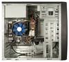 Компьютер  IRU City 310,  Intel  Core i3  4170,  DDR3 8Гб, 1Тб,  Intel HD Graphics 4400,  DVD-RW,  Windows 7 Professional,  черный [393232] вид 8