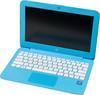 Ноутбук HPStream 11-y004ur, голубой