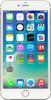 Смартфон APPLE iPhone 6s Plus MN2W2RU/A  32Gb, серебристый вид 1