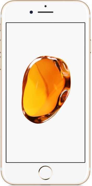 Купить Смартфон APPLE iPhone 7 32Gb, MN902RU A, золотистый по ... ae0e6f7d5ca