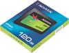 SSD накопитель A-DATA SP580 ASP580SS3-120GM-C 120Гб, 2.5