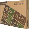 Планшет DIGMA Optima 1507 3G,  1GB, 8GB, 3G,  Android 5.1 черный [ts1085mg] вид 7