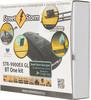 Радар-детектор STREETSTORM STR-9900EX GL BT [str-9900ex gl bt one kit] вид 5