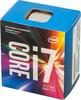 Процессор INTEL Core i7 7700, LGA 1151 ** BOX [bx80677i77700 s r338] вид 1