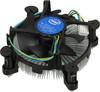 Процессор INTEL Core i7 7700, LGA 1151 ** BOX [bx80677i77700 s r338] вид 4