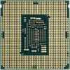 Процессор INTEL Core i7 7700K, LGA 1151 ** BOX [bx80677i77700k s r33a] вид 3