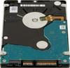 Жесткий диск SEAGATE Firecuda ST500LX025,  500Гб,  HDD,  SATA III,  2.5