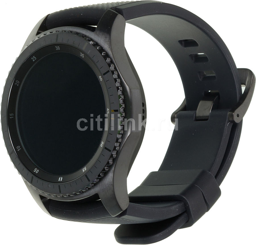 Смарт часы самсунг gear s3 купить полки для наручных часов