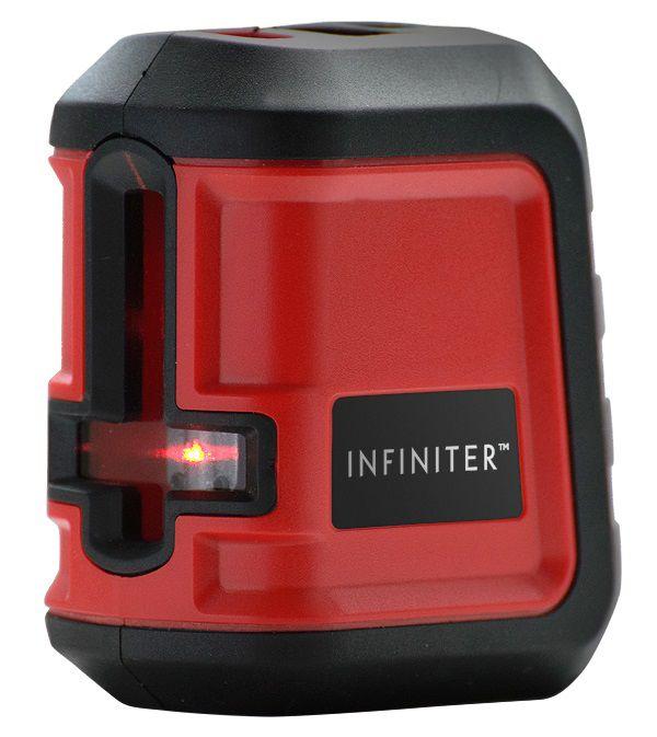Лазерный нивелир CONDTROL INFINITER CL [1-2-059]