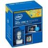 Процессор INTEL Core i5 4690K, LGA 1150 ** BOX [bx80646i54690k s r21a] вид 1