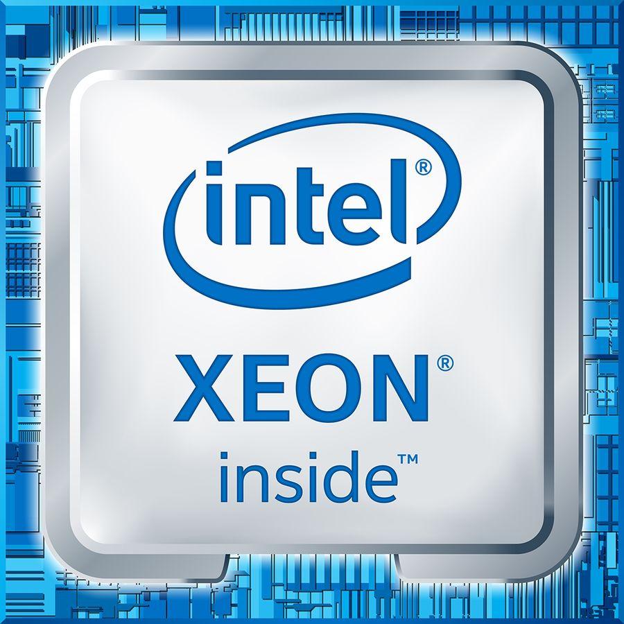 Процессор для серверов INTEL Xeon E5-2687W v4 3.0ГГц [cm8066002042802s r2na]