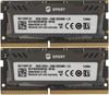 Модуль памяти CRUCIAL Ballistix Sport LT BLS2C16G4S240FSD DDR4 -  2x 16Гб 2400, SO-DIMM,  Ret вид 2
