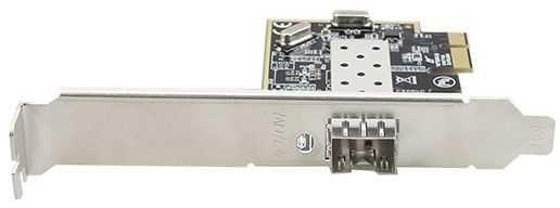 Сетевой адаптер Ethernet D-LINK DFE-560FX PCI Express