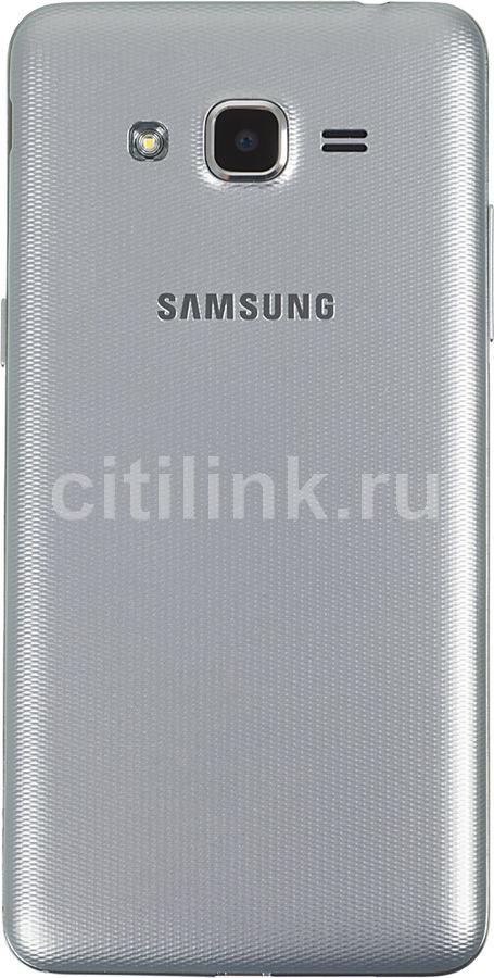 Samsung j2 картинки