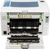 Принтер лазерный XEROX Phaser 6020 светодиодный, цвет:  белый [p6020bi] вид 9