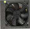 Блок питания ACCORD ACC-600W-80BR,  600Вт,  120мм,  черный, retail вид 3