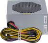Блок питания FSP Q-DION QD400,  400Вт,  120мм,  серый вид 2
