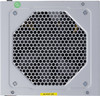 Блок питания FSP Q-DION QD400,  400Вт,  120мм,  серый вид 3