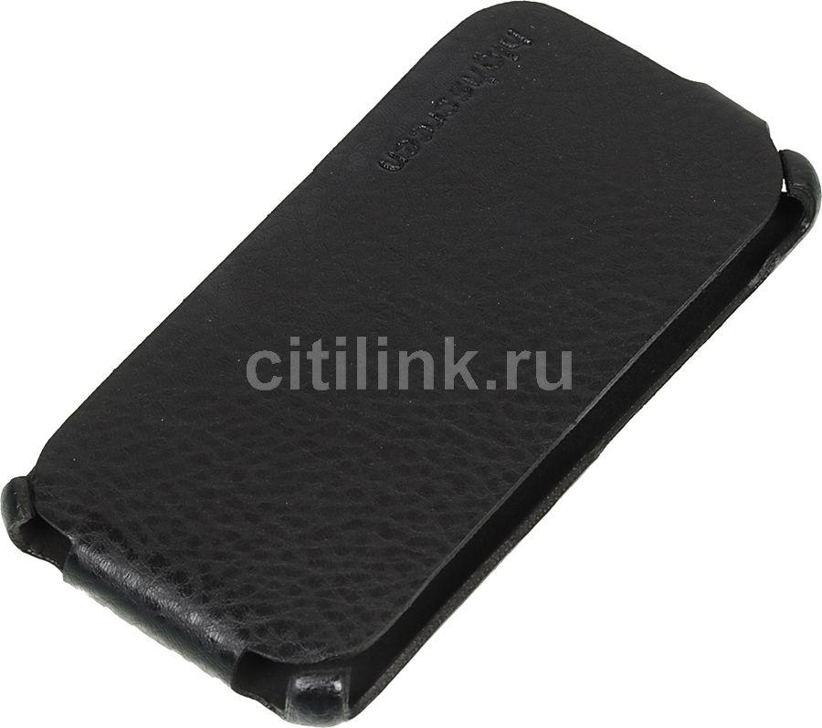 Чехол Highscreen Easy F Pro 23439