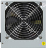 Блок питания Hipro ATX 650W (HIPO DIGI) HPP-650W (24+4+4pin) PPFC 120mm fan 5xSATA (отремонтированный) вид 3